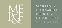 MEP&F-Logo