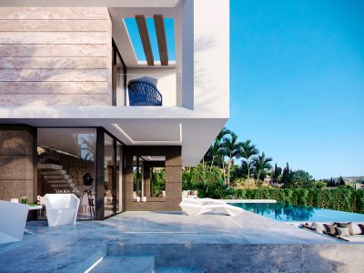 Terrace 2 400x300