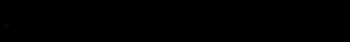 LRE-Logo