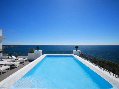 Beachfront Properties For Sale